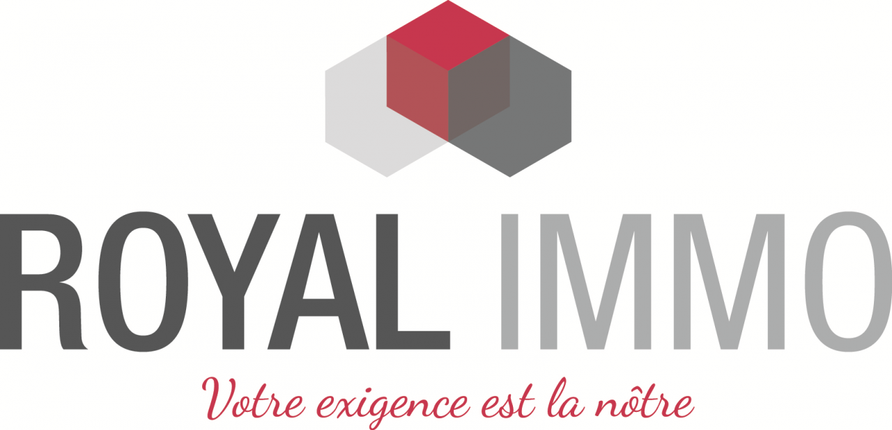 Site royal immo la valette du var agence immobili re - Piscine municipale bourg royal toulon ...